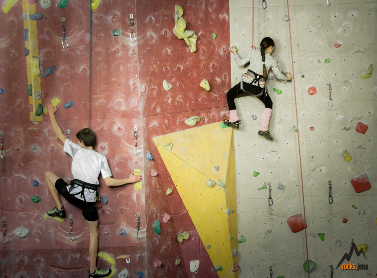 Kletterausrüstung Kinder : Kinderklettern archives kletterzentrum rocks